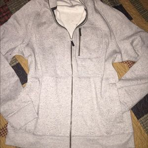 Women's New Apt 9 Jacket Size Large